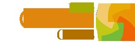 Chelan Cams Logo